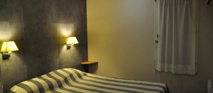 Hôtel Fasthôtel Avignon Nord