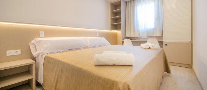 Hotel Sono House