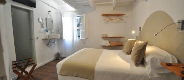 Hotel Port Antic Ciutadella