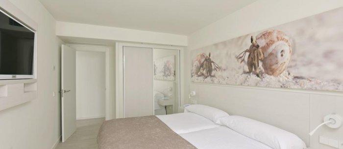 Hotel Iberostar Cristina