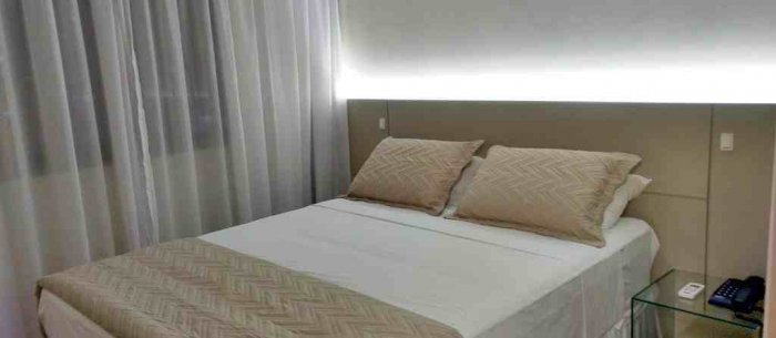 Hotel Tsue The Palace Flat