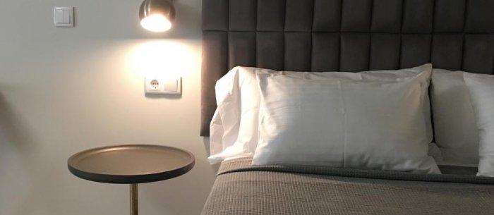 Hotel MD Design - Portal del Real