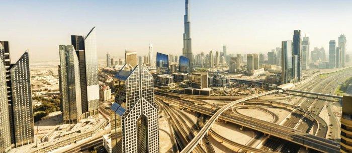 City Season Towers