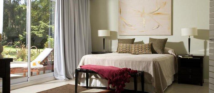 Hotel Howard Johnson Maria Cristina
