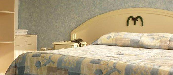 Hotel Mediterraneo Arequipa