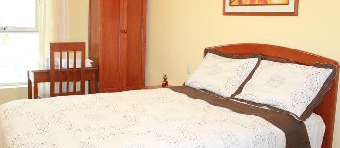 Hotel Palmas Reales