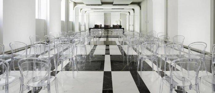 Hotel Palazzo Montemartini