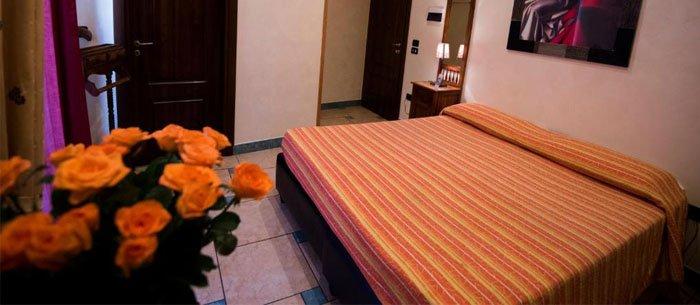 Hotel Schilizzi