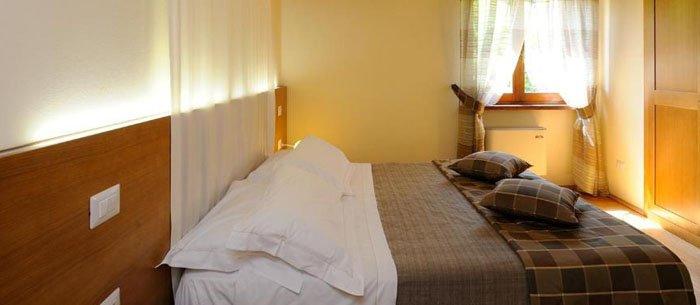 Hotel Guesia Village & Spa