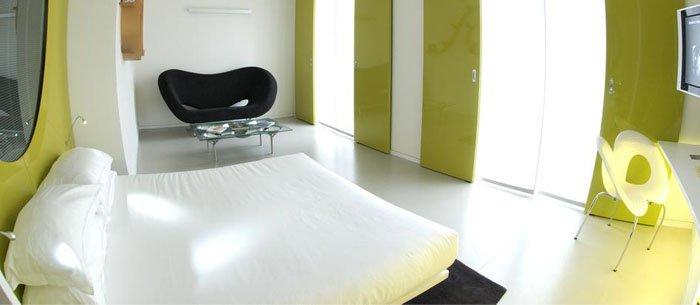 Hotel DuoMo Rimini