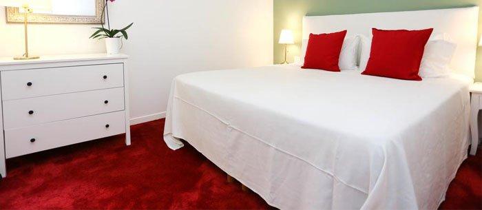 Hotel Churchill Bordeaux Centre
