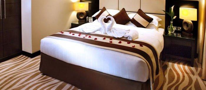 Cristal Hotel