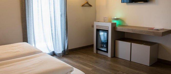 Hotel B612 Levico Terme