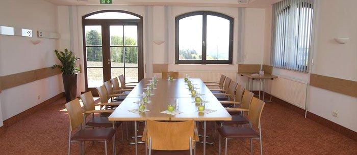 Hotel Wienerwaldhof Rieger