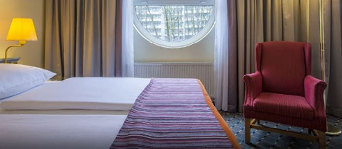 4mex Inn Hotel