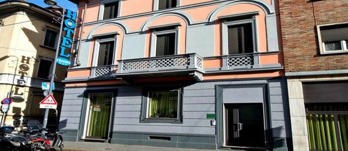 Hotel Venini