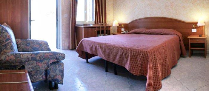 Hotel Motel Salaria