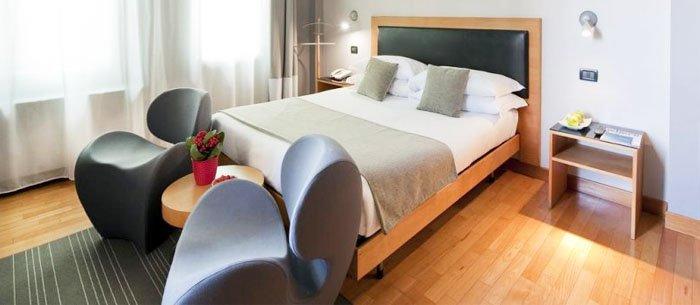 Hotel Ars
