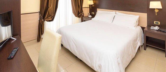 Hotel SHG Portamaggiore