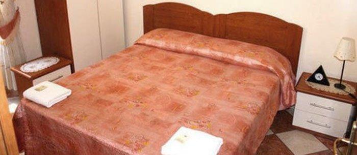 Bed & Breakfast Hotel  Ariana
