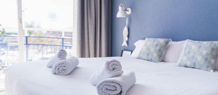 Hotel Mumm by Pillow