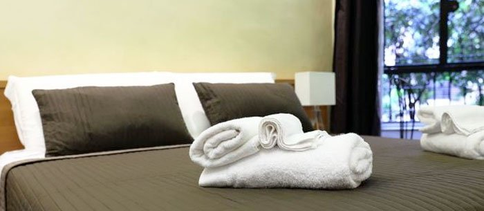 Hotel Mirko Luxury Inn