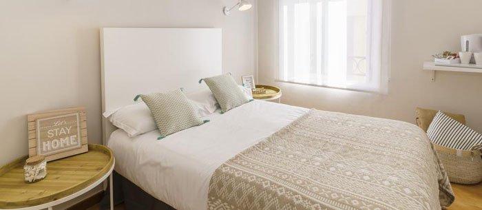 Hotel La Premsa By Pillow