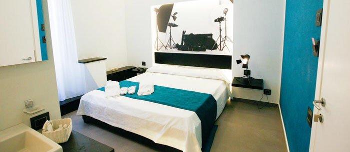 Hotel Relais Piazza del Plebiscito