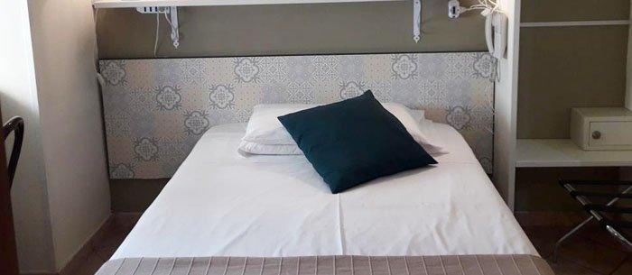 Hotel Europeo - Sea Hotels