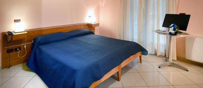 Hotel Royal Montevergine