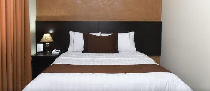 Hotel San Blas