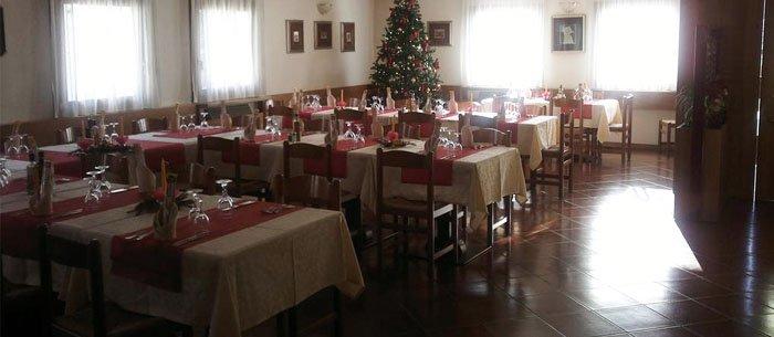 Hotel Albergo Serenella