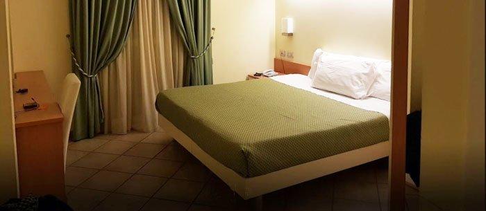 Hotel BVH Bene Vagienna