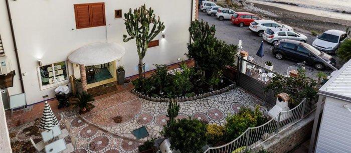 Hotel 14 Leoni