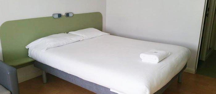 Ibis Budget Knutsford Hotel