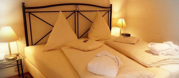 Romantik Resort Hotel