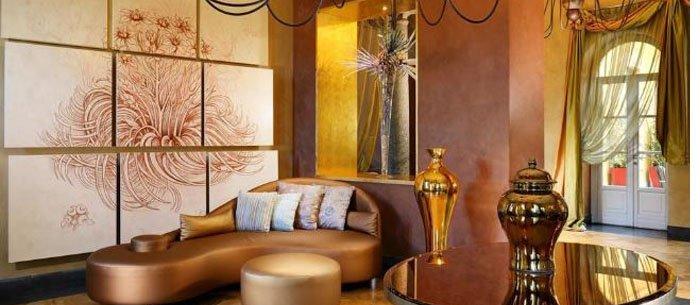 Hotel Best Western Villa Appiani