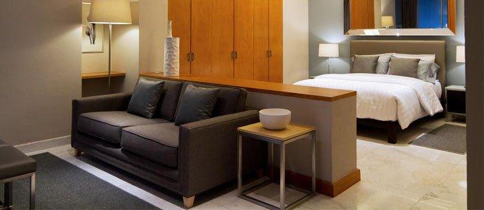 Hotel Pennsylvania Suites
