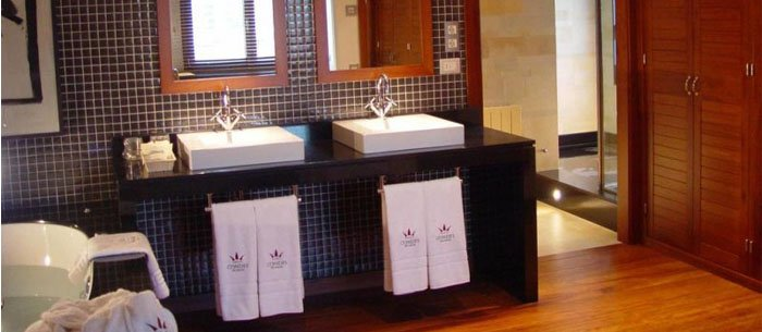 Hotel Condes de Urgell