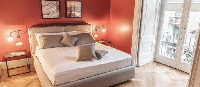 Hotel Relais Della Porta