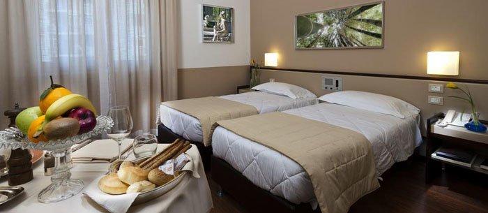 Hotel Astoria Palace