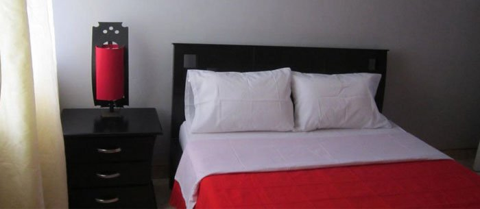 Hotel Colombia Real Pereira