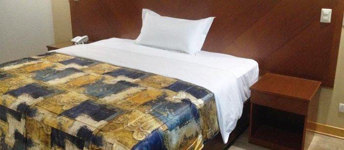 Hotel Esencia Suites