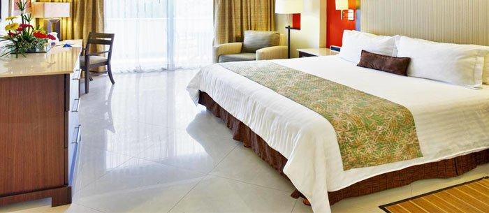 Hotel Occidental Cuernavaca - Barcelo Hotel Group