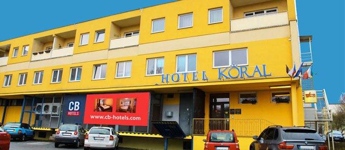 Arko Hotel