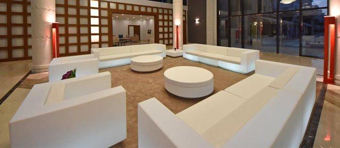 Al Seef Resort & Spa by Andalus Hotel