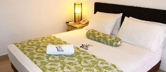 Hotel Vesta Boutique