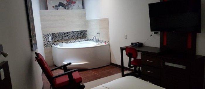 Hotel Toscana Oriente