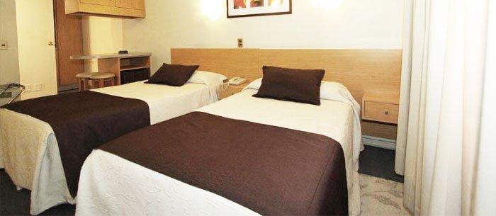Hotel Viva Bellavista
