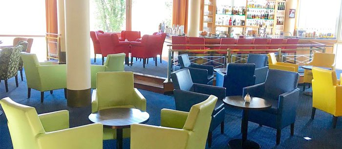 Avendi Hotel am Griebnitzsee